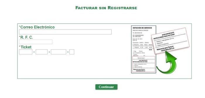 facturacion-gasofac