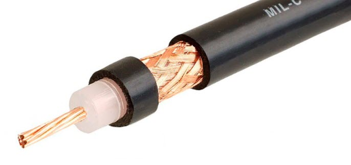 Cómo reiniciar modem izzi