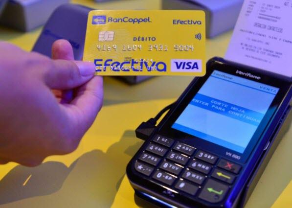 cancelar tarjeta de credito bancoppel
