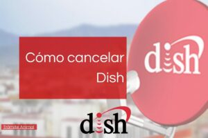 Cómo cancelar Dish por teléfono